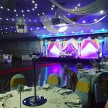ELEGANT PACKAGE Altona North Party Venues 3 _small