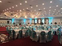 ELEGANT PACKAGE Altona North Party Venues 2 _small