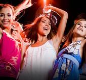 Early Bird Deals on Clearview Christmas Party Cruises Sydney (cbd) Boats & Cruises 1