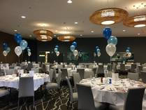 FREE local Delivery and Set-up Taylors Hill Party Decorations 2