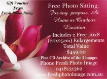 Free $459 Photographic Voucher Hackham West Photographers _small