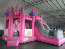 Free delivery within 25km from blacktown Doonside Jumping - Bouncy Castle Hire _small