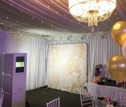 PartiesAndCelebrations Discount Appin Photo Booth Hire 3 _small