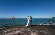 Romantic destination wedding South Mission Beach Event Managers 4 _small