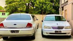 Special $10 Offer on All Bookings Brisbane Limo Hire 4 _small