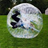 Bubble Soccer Parties Sydney (cbd) Kids Party Planning & Management 3 _small