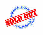 Sold Out National Event Management Pty Ltd