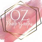 Oz Photo Booths