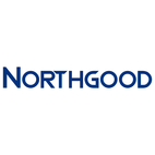 Northgood