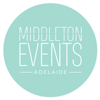 Middleton Events