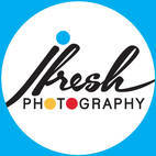 Jfresh Photography