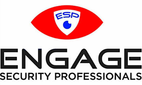 Engage Security Professionals
