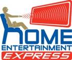 Home Entertainment Express