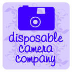 Disposable Camera Company