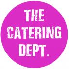 The Catering Department