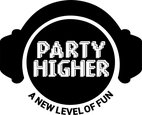 Party Higher - The Silent Disco Specialists
