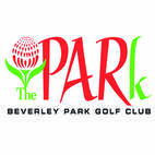 Beverley Park Golf Club Ltd