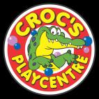 Crocs Playcentre Marsden Park
