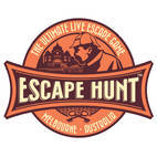Escape Hunt Experience