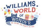 Williams World of Wonder