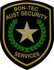 Bon-tec Australian Security Services