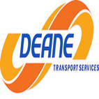 Deane Transport Services
