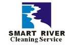 Smart River Cleaning Service