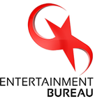 Entertainment Bureau