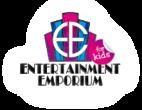 Children's Party Entertainment Adelaide
