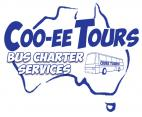 Cooee Tours
