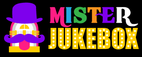 Mister Jukebox