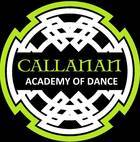 Callanan Academy of Dance