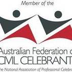 Australian Federation of Civil Celebrants Inc.