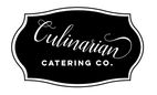 The Culinarian