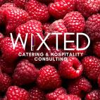 Wixted Catering & Consulting