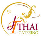 J and T Thai Catering