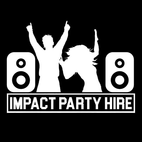 Impact Party Hire Penrith