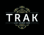 Trak Lounge Bar