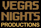 Vegas Nights Productions