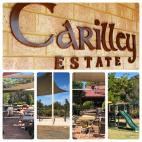 Carilley Estate Winery and Restaurant