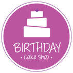 Birthday Cake Shop