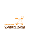 Victorian Golden Roast
