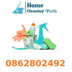 Home Cleaning Perth