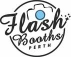 Flash Booths Perth