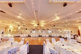 Roma Special Offers Liverpool Wedding Venues 3
