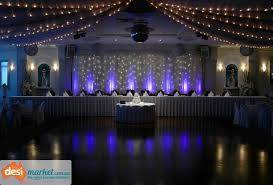 Roma Special Offers Liverpool Wedding Venues 2