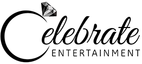 Celebrate Entertainment