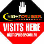 Nightcruiser Party Bus Tours