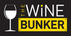 The Wine Bunker