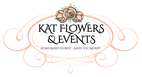Kat Flowers and Events